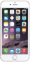 amazon com apple iphone 6 gold 16 gb t mobile cell phones