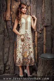 pakistani party wear latest party dresses 2015 2016 for