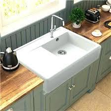 evier cuisine ceramique blanc evier ceramique cuisine acvier en cacramique cuisine evier de