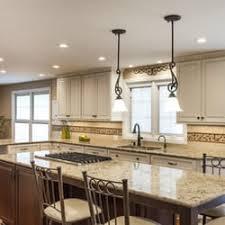 jacob evans kitchen u0026 bath 17 photos interior design 450 s