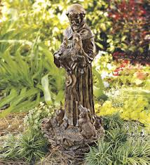 Garden Art Garden Art Featured Collections Wind U0026 Weather