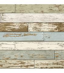 peel and stick wallpaper reviews wallpops nuwallpaper old salem peel u0026 stick wallpaper joann