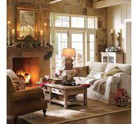 Living In A Barn Living Room Juxtapost
