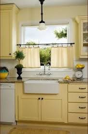 Kitchens And Cabinets Kitchens Victorian Kitchen And Cabinets Dream Kitchens Ideas