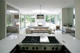 New Interior Designers by 20 Best Interior Designers In New York The Luxpad The Latest