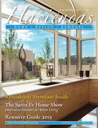 haciendas parade of homes spring 2013 digital edition by bella