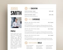 sle designer resume template essay on discipline for tcd phd thesis guidelines opinion