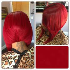 k michelle bob hairstyles awesome collection of k michelle bob hairstyles on k michelle bob