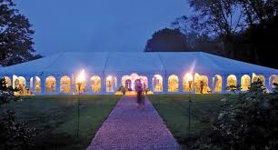 Tent Rental Wedding Tent Rental Party Tent Tents For Rent In Pa Bend Party Rentals Table U0026 Chair Rentals Bend Oregon Party Rentals