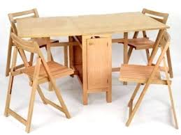 fold up kitchen table cheap folding table and chairs folding dining chairs fold up dining