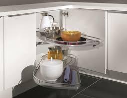 meuble rangement cuisine conforama déco rangement cuisine panier 88 strasbourg 30150904 tissu