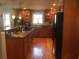 should you paint cherry cabinets controversy painting cherry cabinets