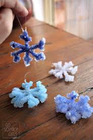 best 25 borax crystals ideas on diy crystals borax