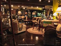 furniture stores archives furniture shops near me