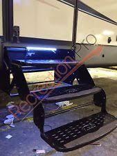 Rv Awning Led Light Strip Rv Led Exterior Light Ebay