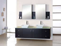 Bathroom Medicine Cabinets Ideas Bathroom Medicine Cabinet Ideas Home Interior Paint Ideas Designer