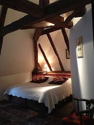 chambres d hotes vouvray chambre d hote vouvray luxury le moulin des landes bed and breakfast