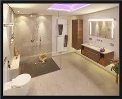 badezimmer 3d badezimmer 3d planer design