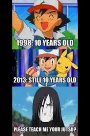 Naruto Meme - naruto memes funny or not 13 anime amino