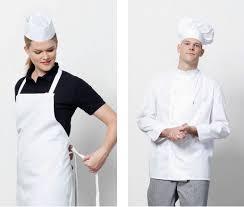 berufsbekleidung küche fahrzeugbeschriftung schaufensterbeschriftung digitaldruck