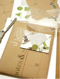 recycled wrapping paper recycled wrapping paper source paper source