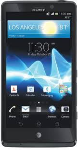 black friday amazon cellphones amazon com sony xperia tl at u0026t cell phones u0026 accessories