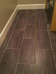 kitchen floor tile design ideas kitchen floor tile patterns 12 x 24 floor tiles design ideas