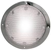 rv interior light covers optronics international products rv lighting rv dome utility