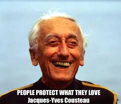 Jacques Meme - cousteau meme what they love jpg