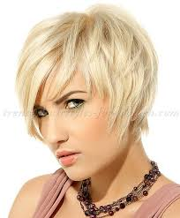 images of pixie haircuts with long bangs pixie haircut pixie cut with long bangs trendy hairstyles for