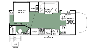 class c rv floor plans forester mbs rv sales michigan forester mbs dealer