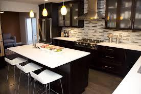 duron kitchen u2022 interior design san diego u2022 studio simic