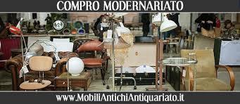 acquisto ladari compro modernariato e design mobili quadri lade ladari