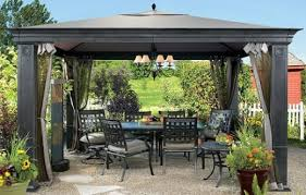 cheap gazebo for sale outdoor gazebo sale outdoor furniture design and ideas