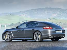 porsche 911 4 door porsche panamera is the 4 door 911 we ve always wanted