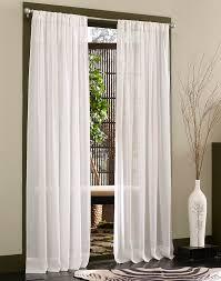 Kohls Curtains Surprising Design Ideas Voile Sheer Curtains 13 Best Images About