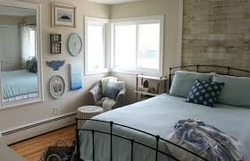 bedroom light taupe paint gray room decor ideas best taupe paint