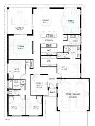master bedroom suites floor plans 3 master bedroom floor plans thecashdollars com