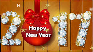 cards new year happy new year 2017 greetings whatsapp e card new year