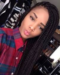 Light Brown Box Braids Hair Extension Reviews Remi Box Galleries And Hair Style