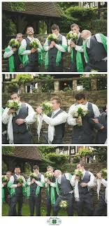 wedding photography columbus ohio 17 best columbus ohio wedding photographer images on