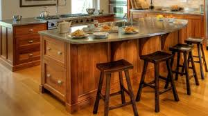 where to buy kitchen island where to buy kitchen islands popular small rolling for 15
