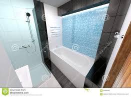 bathroom design program christmas lights decoration bathroom interior design stock ilration image 66909388