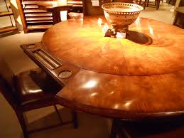round poker table with dining top wood plans for poker table wonderful wooden prices and red hardwood