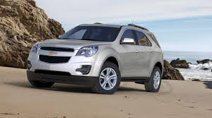 gallup 2013 1500 vehicles for sale