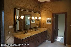 Platinum Home Design Renovations Review by Pleasing 10 Bathroom Remodel Dallas Tx Design Ideas Of Bathroom