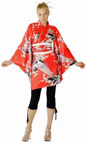 robe mariã e asymã trique find every shop in the world selling garde robe à 3 portes iris be