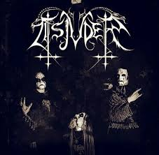 Metal Band Memes - pin by count darkula on metal bands memes pinterest black metal
