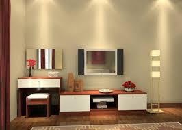 Unit Tv Bedroom Dark Wood Tv Stand Universal Tv Stand Corner Tv Unit Tv