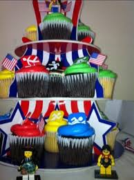 Olympic Themed Decorations 132 Best Olympics Party Ideas Images On Pinterest Olympics